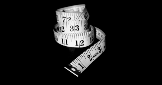 quick-fix-smaller-waist-fb.png